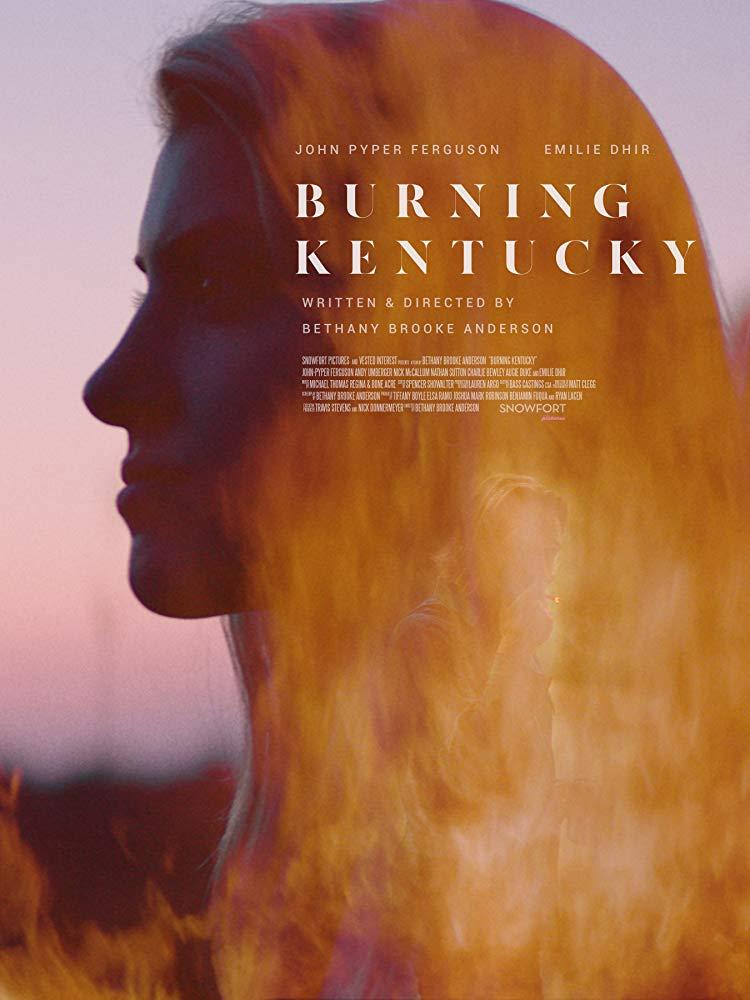 Burning Kentucky (2019) (2020)