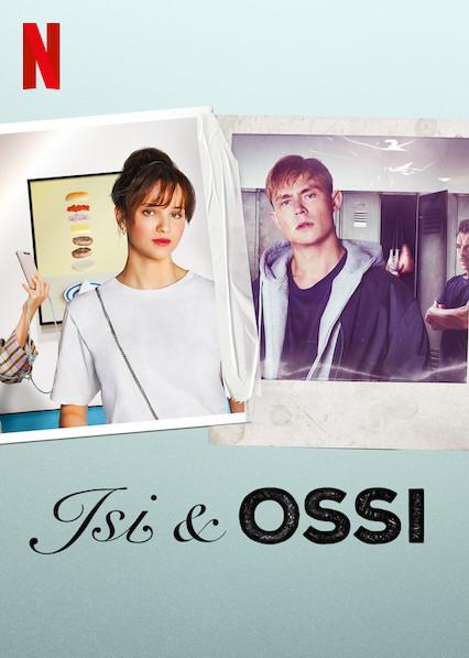Isi & Ossi (2020) (2020)