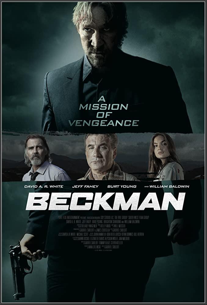 Beckman 2020 (2020)